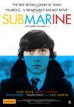 Submarine_Poster_AU