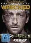 Wrecked_DVD_Verkauf_01