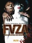 fvza_cover_deutsch