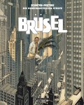 Brüsel-Cover
