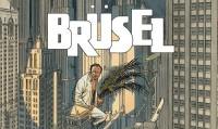 Brüsel-Cover-vorschau