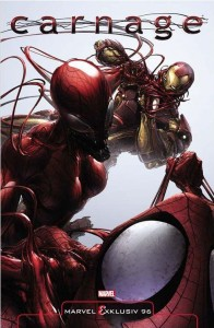 Marvel-Exklusiv-96-Carnage