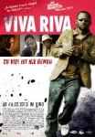 Viva Riva_Plakat_new_middle