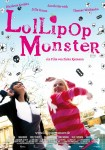 lollipopmonster300