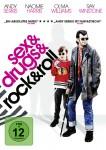 SDRR_Cover_DVD_