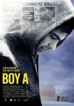 Boy a Kinoplakat
