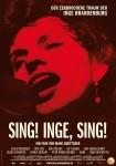 singingesing