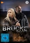 Cover_Die Bruecke