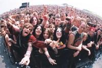 Heavy-Metal__Fans3