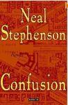 stephenson-confusion