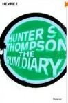 thompson-rum-diary