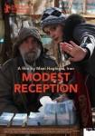Flyer_modest_reception_neu