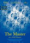 The Master plakat