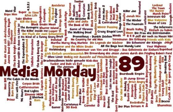 media-monday-89-a