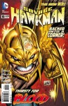 The_Savage_Hawkman-10_Cover-1