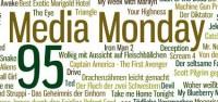 media-monday-95vor