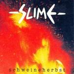slime_schweineherbst_cover