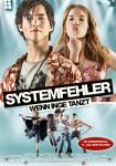 Systemfehler_Poster_1400
