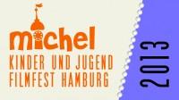 Michel_Logo_2013 Kopie
