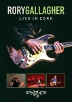 RoryGallagher_LiveInCork_DVD