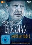 Cover_Sebastian_Bergman