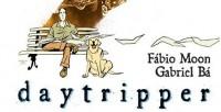 DAYTRIPPER_Hardcover_vor