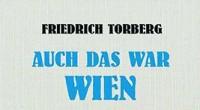 toberg-vor