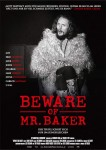 beware-of-mr-baker-plakat-