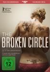broken-circle-dvd