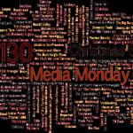 media-monday-130-vor