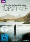 toplake_dvd_front msticker