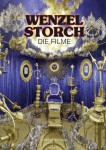 Cover_Storch