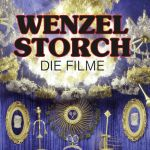 Cover_Storch-vor