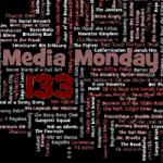 media-monday-133-vor