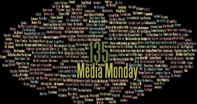 media-monday-135