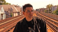parallax-sounds-chicago_still_46_steve-albini_press