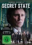 Cover_Secret_State