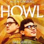 howl_artwork-vor