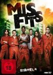 misfits_s04_dvd