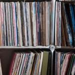 über-pop-musik-vor