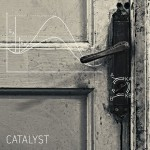 venatic-catalyst-cover