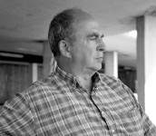 Stuart Christie, 2013