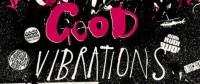 GoodVibrations-type