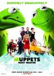 Muppets2_Hauptplakat