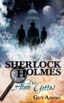 SHERLOCKHOLMES1DERATEMGOTTES_Roman2CSC_784