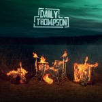 daily-thompson-album-cover