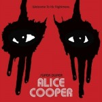 super-dooper-alice-cooper-2cd-dvd