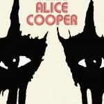 super-dooper-alice-cooper-vor