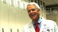 (02) dr. caldwell esselstyn