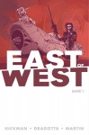 EASTOFWEST1_Softcover_386